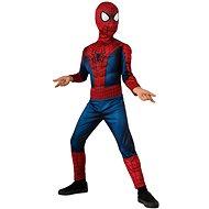 Spiderman Action Suite - Detský kostým