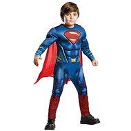 Superman Action Suite - Dětský kostým