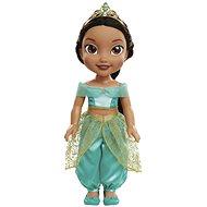Moje první Disney princezna - Jasmína - Panenka