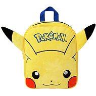 Pokémon batůžek Pikachu - Dětský batoh