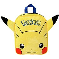 Pokémon Pikachu Rucksack - Rucksack