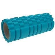 Lifefit Joga Roller A01 tyrkysový - Masážní váleček