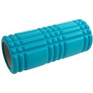 Lifefit Joga Roller A01 turquoise - Massage Roller