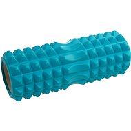 Lifefit Joga Roller C01 turquoise - Massage Roller