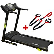 Lifefit TM-1001 - Fitness Equipment