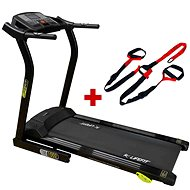 Lifelit TM-1002 - Fitness Equipment