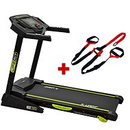 Lifelit TM-1003 - Fitness Equipment