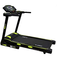 Life Fitness TM-1004 - Treadmill