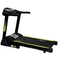 Lifelit TM-1005 - Fitness Equipment