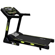 Lifelit TM-1006 - Fitness Equipment