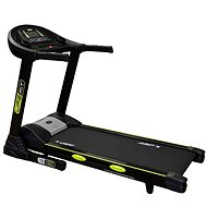 Lifelit TM-1007 - Fitness Equipment