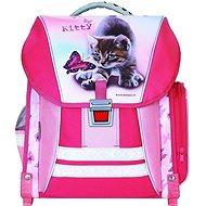 Emipo Anatomic - Kitty - Školní batoh