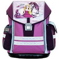 Emipo Ergo - Pegas - Školní batoh