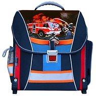 Emipo Anatomic - Rescuer - Školní batoh