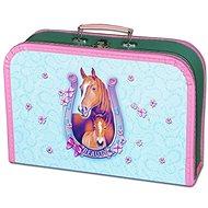Emipo - Beauty - Dětský kufr