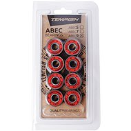 ABEC 9 set - Lager