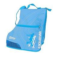 Skate bag senior blue - Taška
