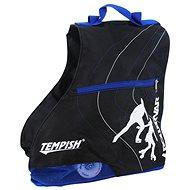Skate bag junior black - Sportovní taška