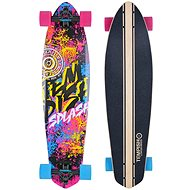 Tempish Splash minilongboard - Longboard