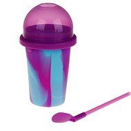 Slush Maker lila - Spielset