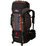 Loap Saulo 65 černá - Turistický batoh