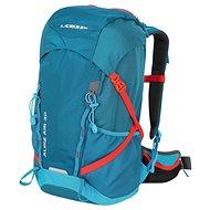 Loap Alpiz Air 30 modrá - Turistický batoh