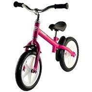 Stiga Runracer pink - Balance Bike
