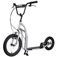 """Stiga Air Scooter 16 """" - Scooter"""