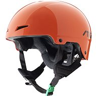 Stig Spielen Orange S - Helm