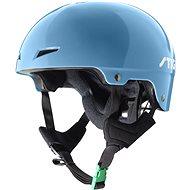 Stiga Spielen Blue S - Helm