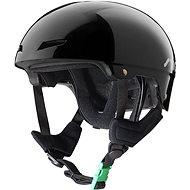 Stiga Play black M - Helmet