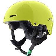 Stiga Spielen Green M - Helm