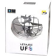 Létající UFO 3,5 kanál - Dron