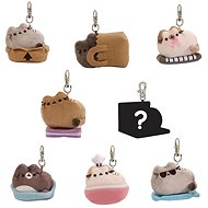 Pusheen Mystery Box S3