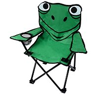 Cattara Little Frog - Chair