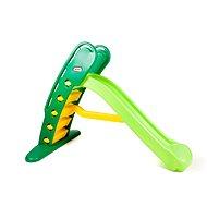 Little Tikes Slide 180cm - Evergreen