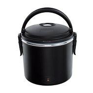 BeNomad Box černá SEP121N - Box