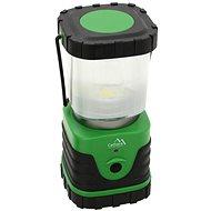 Cattara 300lm Camping - Svítilna LED