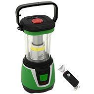 Cattaro 300L Camping-Fernbedienung - LED-Taschenlampe