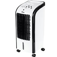 Ardes Eolo Mini R05 - Chladič