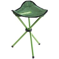 Spokey Pathook zelená - Židle