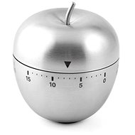 Weis Küchenuhr von Apple - Timer