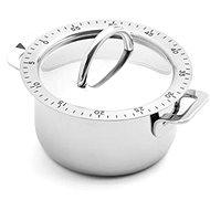 Weis Küchenuhr Pot - Timer