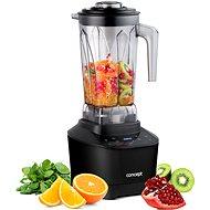 Concept SM-3050 Fresh&Nutri smoothie mixér - Mixér