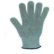 Microplane Safety gloves for grating - Gloves