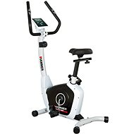 Hammer Cardio T2 - Stationary Bicycle