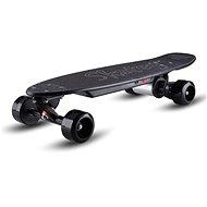 Elektrický skateboard Skatey 150L čierny