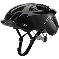 Bollé The One Road Standart Black and Grey, velikost ML 58-62 cm - Cyklistická helma