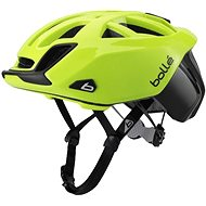 Bollé The One Road Standart Neon Yellow, velikost SM 54-58 cm - Helma na kolo