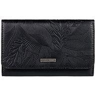 Roxy Juno J WLLT KVJ0 - Brieftasche
